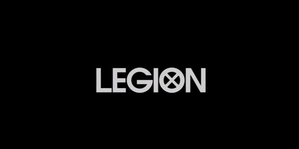 legion featured