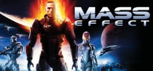 mass effect assassin's creed article