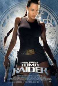 tomb raider assassin's creed article