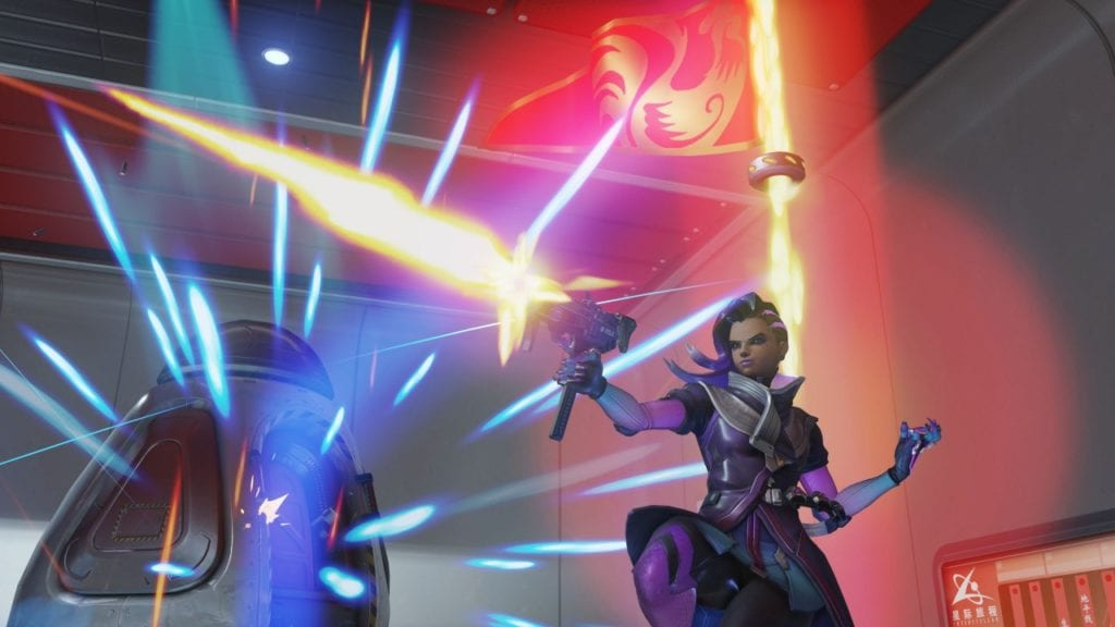 Can we also talk about how Sombra's hack is THE WORST?