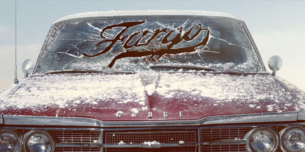 fargo featured