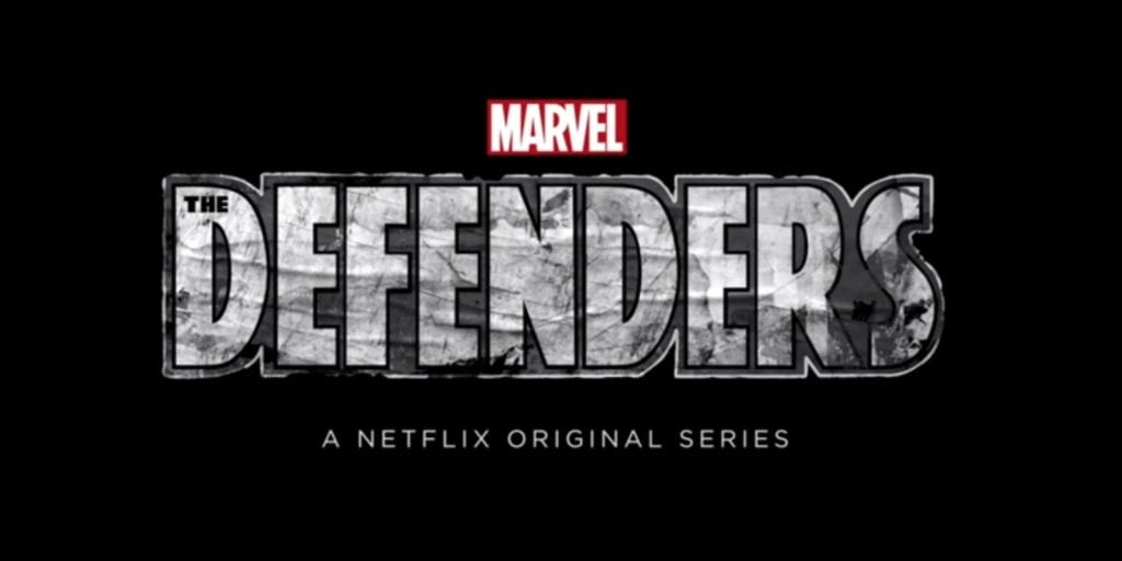 Defenders featured