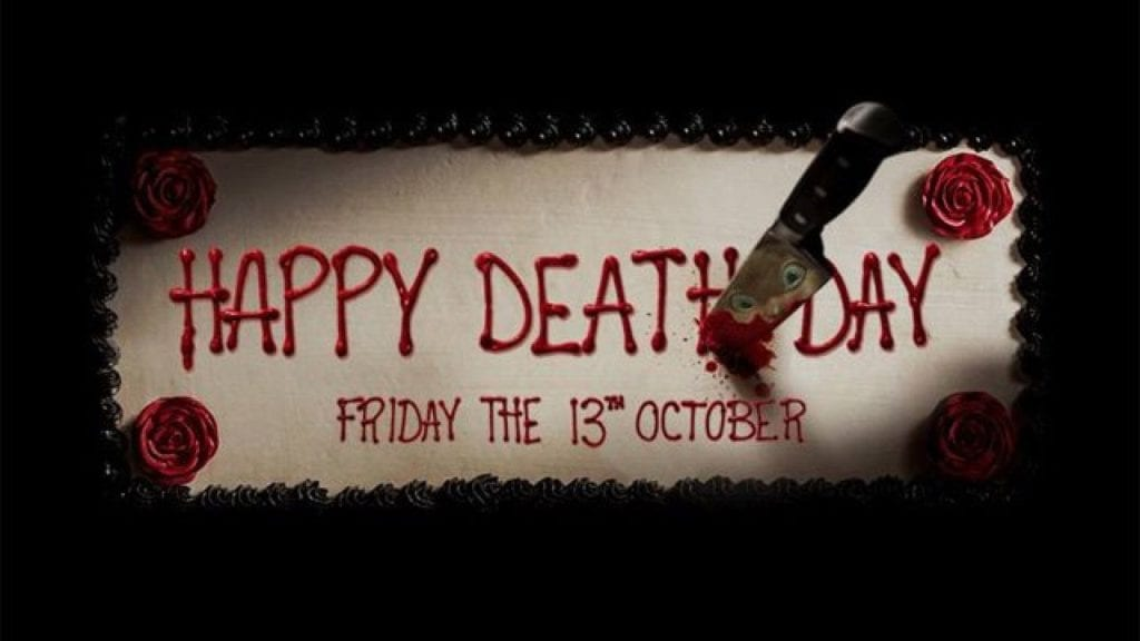 happy death day featured