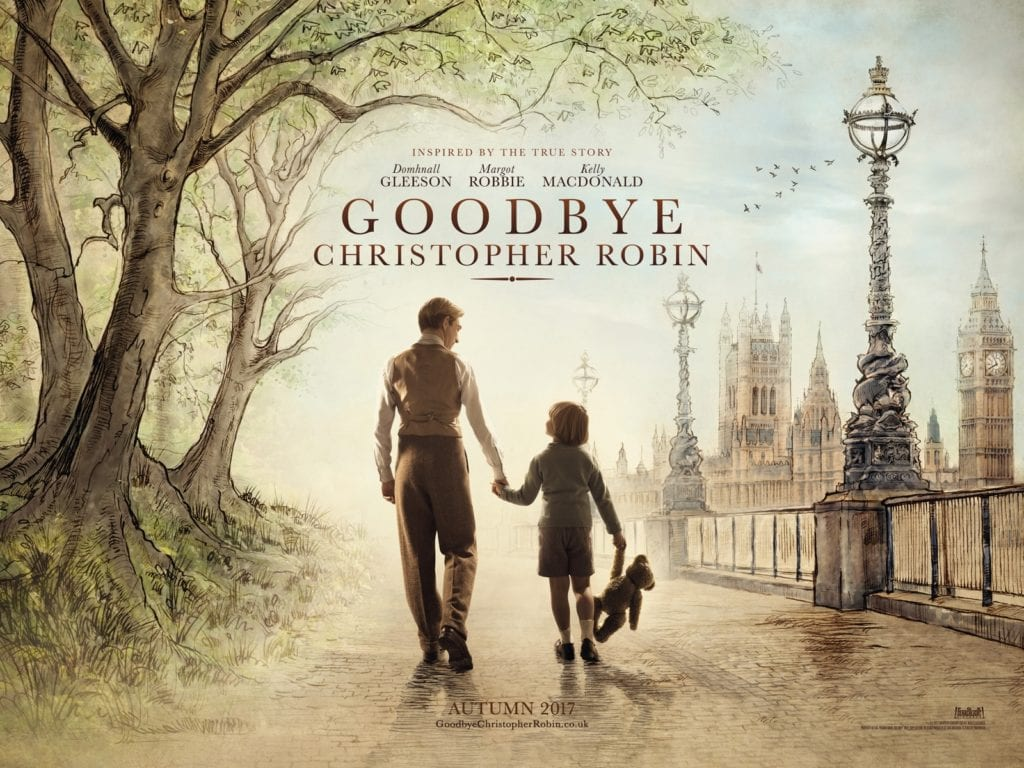 goodbye christopher robin featured