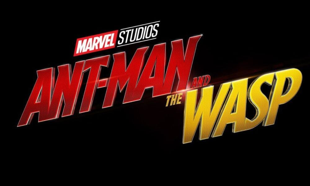 Watch the First Trailer for Ant-Man and The Wasp - The ...