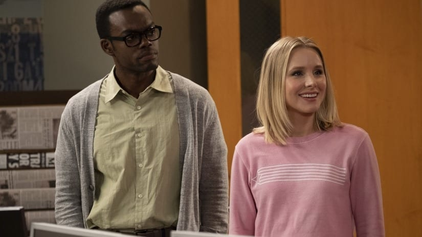 the good place best of