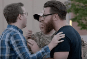 The McElroy Brothers