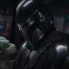 the mandalorian ep 16 featured
