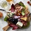 bespoke post antipasti platter