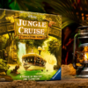 jungle cruise adventure