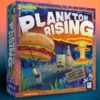 plankton rising box