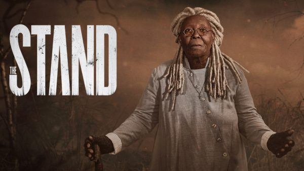 the stand whoopi