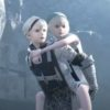 nier featured